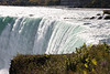 20101010 Niagara Falls (111)
