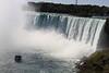 20101010 Niagara Falls (76)