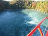 20101009 Niagara Falls (129)