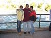 20101009 Niagara Falls (59)