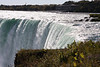 20101010 Niagara Falls (121)