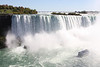 20101009 Niagara Falls (323)