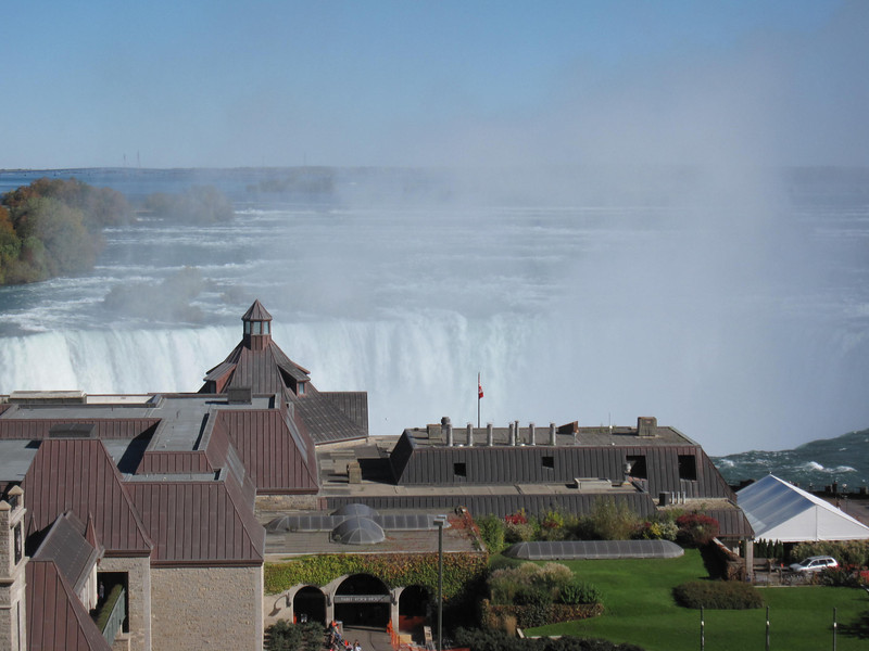 20101009 Niagara Falls (42)