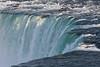 20101010 Niagara Falls (325)