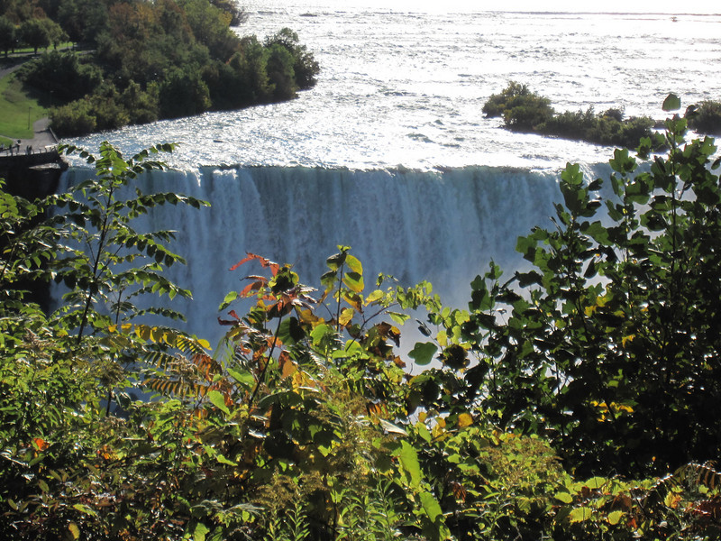 20101009 Niagara Falls (35)