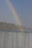20101010 Niagara Falls (276)