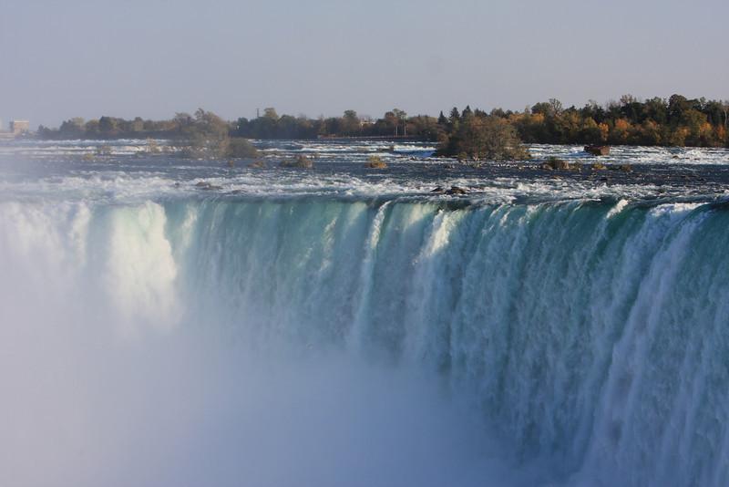 20101010 Niagara Falls (250)