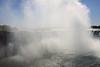 20101010 Niagara Falls (90)