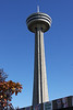 20101009 Niagara Falls (236)