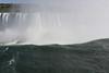 20101009 Niagara Falls (421)