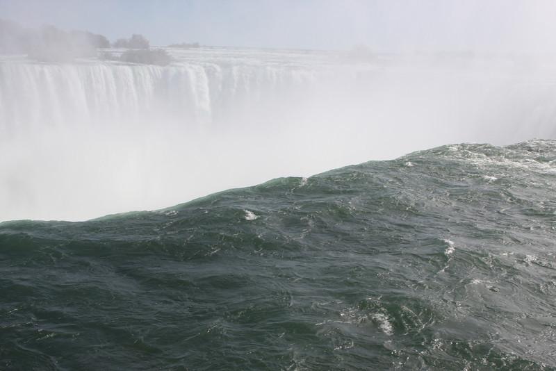 20101009 Niagara Falls (408)