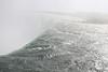 20101009 Niagara Falls (462)