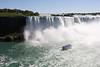 20101009 Niagara Falls (308)