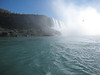 20101008 Niagara Falls (180)