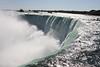20101010 Niagara Falls (149)
