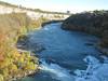 20101009 Niagara Falls (156)