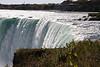 20101010 Niagara Falls (118)