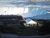 20101008 Niagara Falls (252)