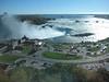 20101008 Niagara Falls (27)