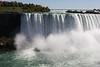 20101009 Niagara Falls (318)