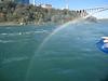 20101008 Niagara Falls (142)