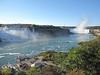 20101009 Niagara Falls (26)
