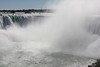 20101009 Niagara Falls (298)