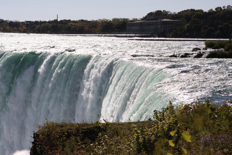 20101010 Niagara Falls (126)