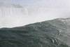 20101009 Niagara Falls (407)