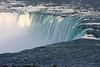 20101010 Niagara Falls (305)