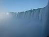 20101008 Niagara Falls (224)