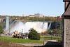 20101009 Niagara Falls (503)