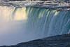 20101010 Niagara Falls (298)