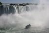 20101009 Niagara Falls (315)