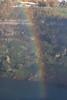 20101010 Niagara Falls (295)