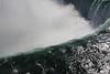 20101010 Niagara Falls (174)