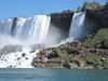 20101008 Niagara Falls (185)