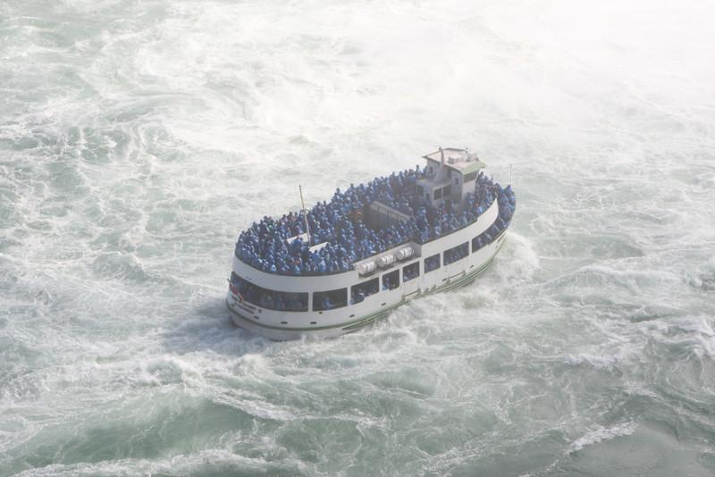 20101009 Niagara Falls (342)