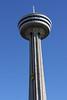 20101009 Niagara Falls (239)