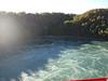 20101009 Niagara Falls (137)