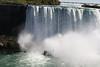20101009 Niagara Falls (313)