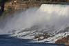 20101010 Niagara Falls (281)