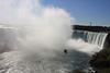 20101010 Niagara Falls (73)