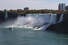 20101010 Niagara Falls (64)