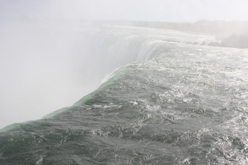 20101009 Niagara Falls (465)