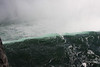 20101010 Niagara Falls (183)