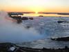 20101010 Niagara Falls (7)
