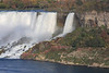 20101010 Niagara Falls (289)