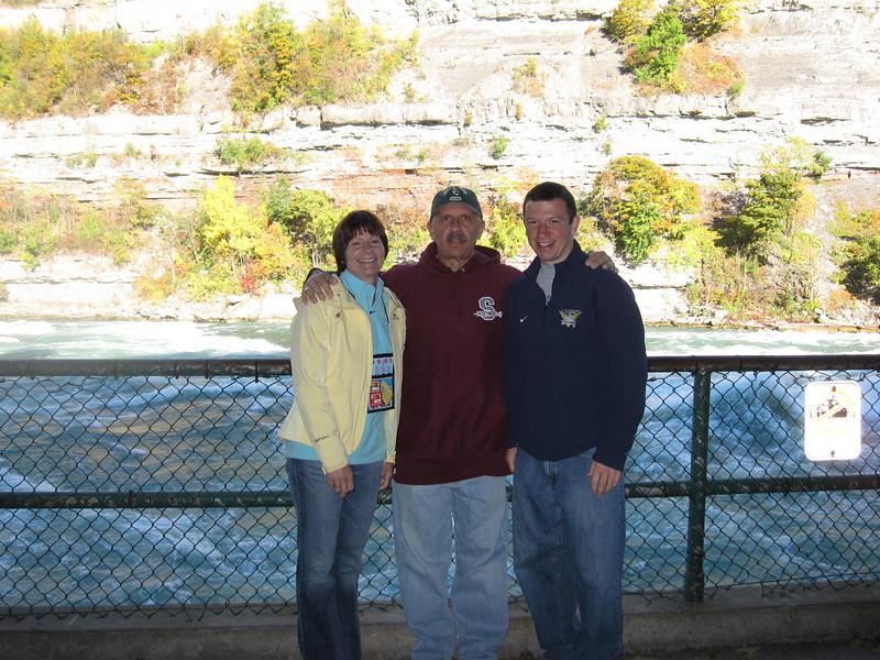20101009 Niagara Falls (60)