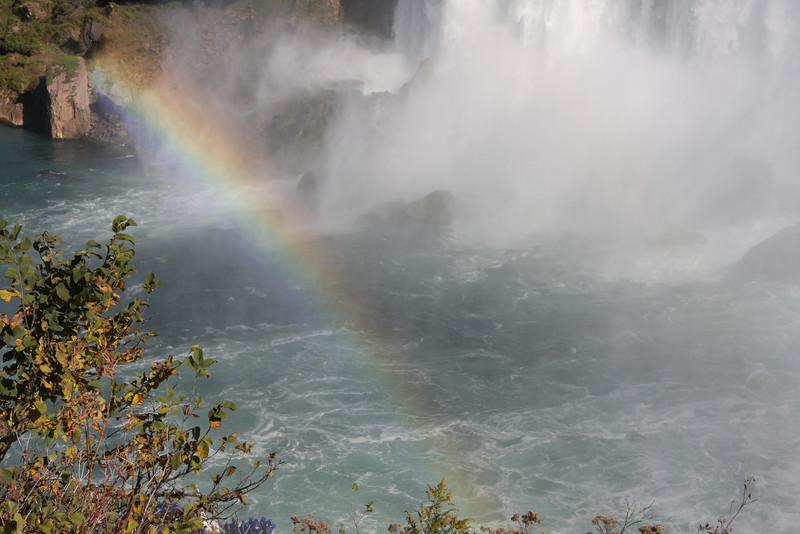 20101009 Niagara Falls (493)